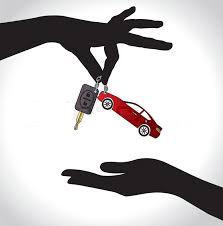 PSC ključ u ruke